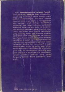 back-page-pedekatan-islam