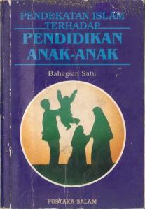 cover-page-pedekatan-islam1